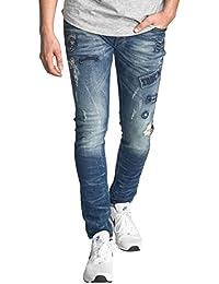Red Bridge Homme Jeans / Slim TRBC 98