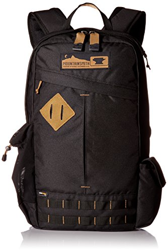 mountainsmith-divide-daypack-heritage-black
