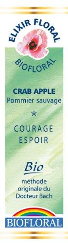 biofloral-elixir-crab-apple-na-10-pommier-sauvage-20ml