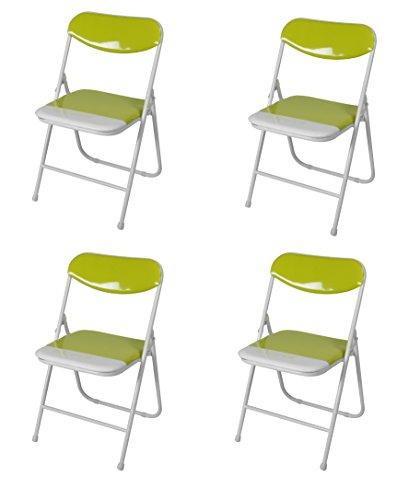 candy-pack-4-sillas-plegables-estructura-metlica-y-pvc-brillante-47x46x76-cm-de-altura-pistacho