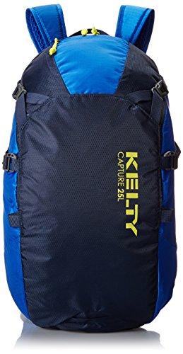 kelty-capture-zaino-argine-blu-25-litri
