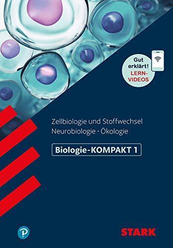 STARK Biologie-KOMPAKT 1