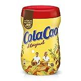 ColaCao Original: Cacao Natural y sin Aditivos - 770g