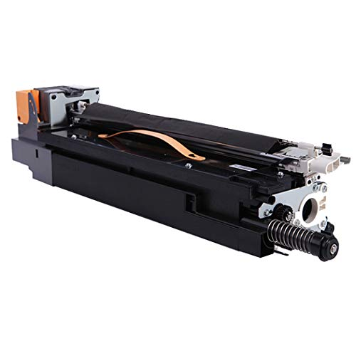 Kompatibel Mit XEROX CT350648 Trommel-Kit Für XEROX Docucentre-II6000 7000 Apeosport-II6000 7000 Kopierer-Tonerkartuschen-Trommel-Kit,Black -