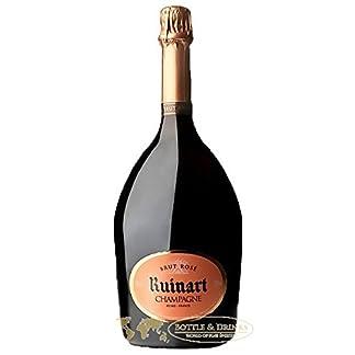 Ruinart-Champagne-Brut-Ros-Magnum-mit-Geschenkverpackung-1-x-15-l