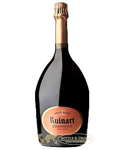 ruinart-champagne-brut-rose-magnum-mit-geschenkverpackung-1-x-15-l