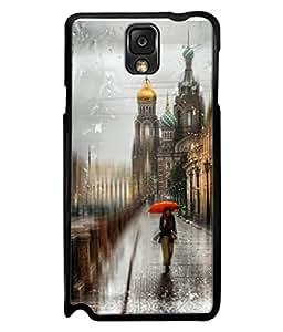 Fuson Designer Back Case Cover for Samsung Galaxy Note 3 :: Samsung Galaxy Note Iii :: Samsung Galaxy Note 3 N9002 :: Samsung Galaxy Note 3 N9000 N9005 (lyrics music director songs singer)