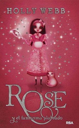 rose-y-el-fantasma-plateado-ficcion-kids
