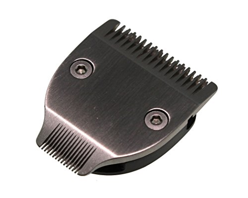 Philips 422203620691 / ERC100185 Klingenblock für QS6140, QS6141, QS6161, Bartschneider