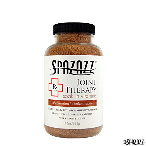 spazazz-aromatherapy-spa-and-bath-crystals-rx-562g-energy-therapy