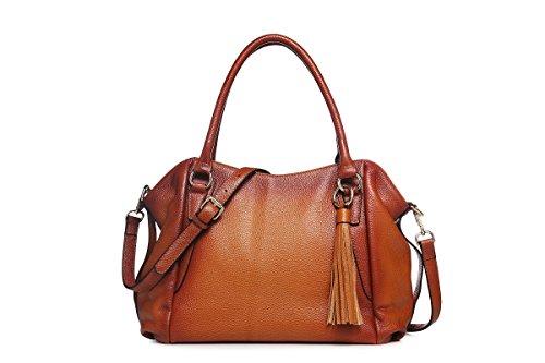 vicenzo-leather-womens-adona-leather-handbag