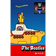 Beatles de A a Z: L'Encyclopedie Beatles