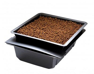 nutriculture-ebbe-flut-system-led-grow.info