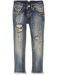 LTB Jeans Mädchen Georget G