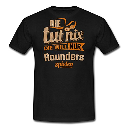die-tut-nix-die-will-nur-roundies-rahmenlos-damen-sportart-sports-fun-design-shirt-manner-t-shirt-vo