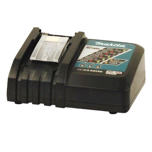 makita-dc18rc-cargador-rapido-de-baterias-de-ion-de-litio-72-18-v-color-negro