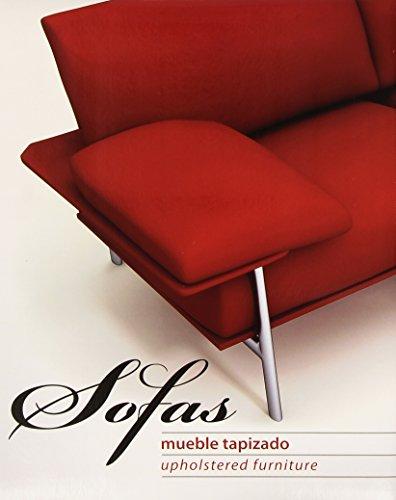 Sofás: mueble tapizado por Aa.Vv.