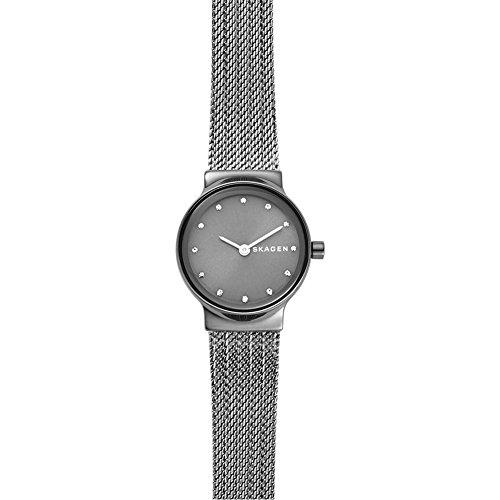 Skagen SKW2700 Reloj de Damas