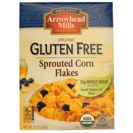 arrowhead-mills-organic-gluten-free-sprouted-corn-flakes-10-oz-283-g-by-arrowhead-mills