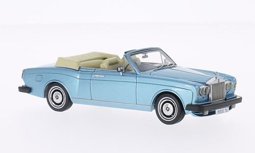 rolls-royce-corniche-dhc-met-azul-claro-rhd-1977-modelo-de-auto-modello-completo-neo-143