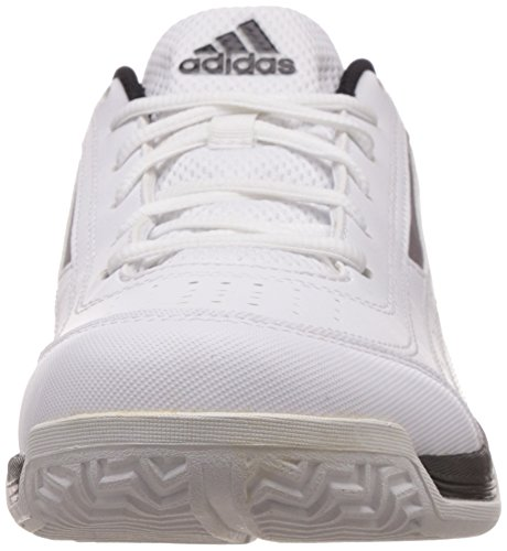 Adidas sonic attack SHOGRN/EQTPIN/SHOGRN Weiß