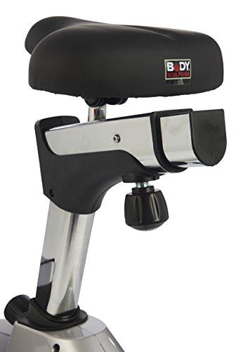 BODY SCULPTURE Smart Bike Ergometer Bild 6*