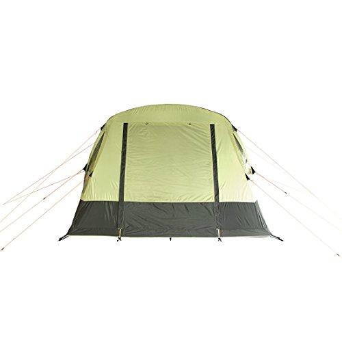 10TA5 #10T Outdoor Equipment 765310