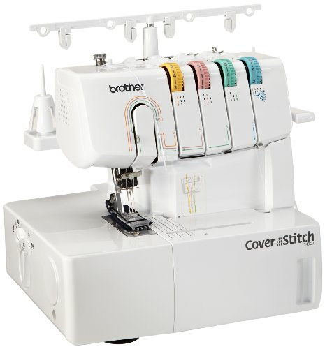 brother-coverstitch-2340cv