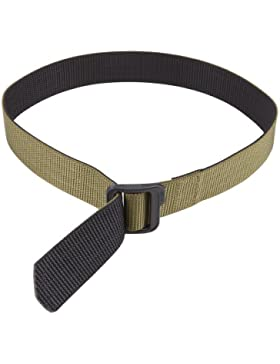 5.11 Double Duty TDU Belt