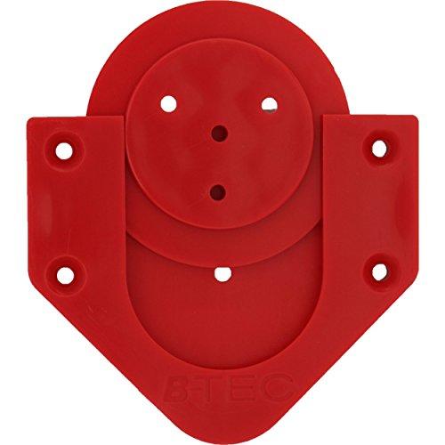 Preisvergleich Produktbild Bull's Board Wandhalter. Profix