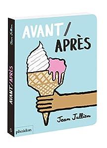 """Afficher """"Avant-après"""""""