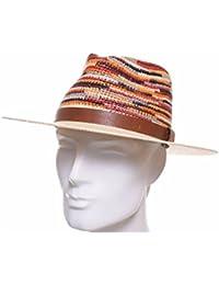 Amazon.es  sombreros hombre - Bailey of Hollywood   Sombreros y ... 4f95091407e