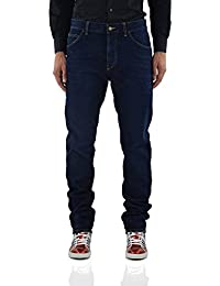 Dolce & Gabbana 22black jeans homme g31zap-g8K89_ s9001
