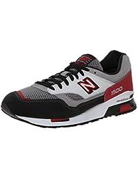 New Balance CM1500 Hombre Ante Zapato para Correr