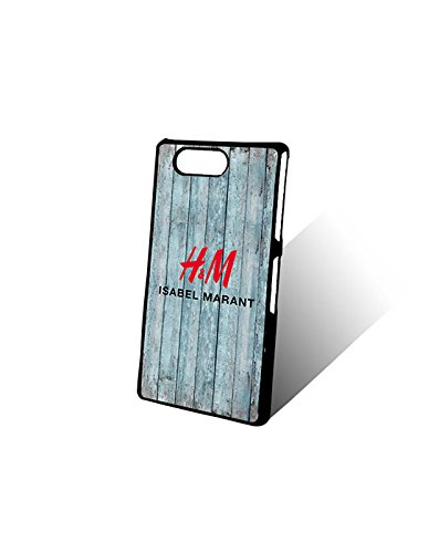 personalized-isabel-marant-logo-pattern-for-sony-xperia-z3-compact-case-dust-proof-sony-z3-compact-i