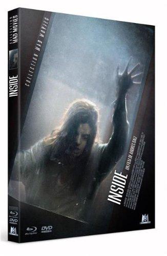 inside-combo-blu-ray-dvd