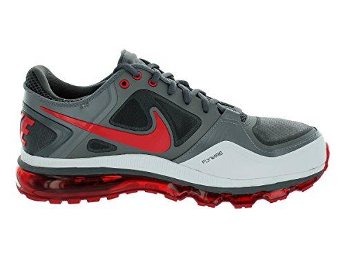 Trainer 1.3 Max + scarpa da running DARK GREY/VARSITY RED/WHITE/COOL GREY