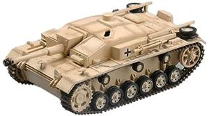 Easy Model - Maqueta de tanque escala 1:72 (MRC36148)