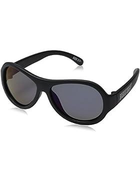 Babiators Sonnenbrille für Babys