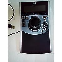 HP SpacePilot 3d USB Input Device **Refurbished**, EF390ET 606199-001 410938-001