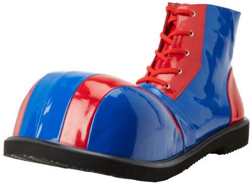 Funtasma , bottes homme multicouleur - Red/Blue