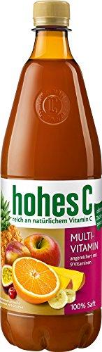 erfrischungsgetranke-die-klassiker-multivitamin-hohes-c-ist-reich-an-naturlichem-vitamin-c-ohne-jegl