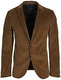Suchergebnis Auf Amazon De Fur Sommer Sakko Herren Bekleidung