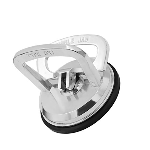 Segolike Suction Cup Dent Puller Bodywork Panel Remover Repair Tool Car Glass Lifter  available at amazon for Rs.920