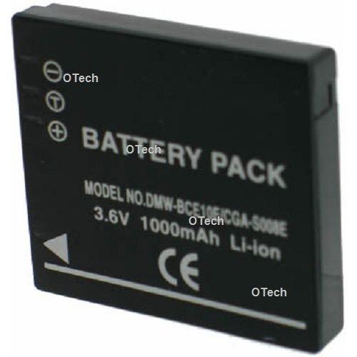 batterie-compatible-pour-panasonic-dmw-bce10e