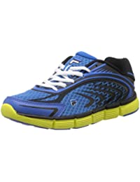 fila for women. fila women blue and black mesh running shoes for