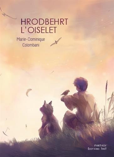 Hrodbehrt l'Oiselet