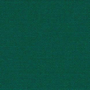 Sunbrella Fabric, Forest Green, 60 Inch Width #6037-0000 by Sunbrella 60 -