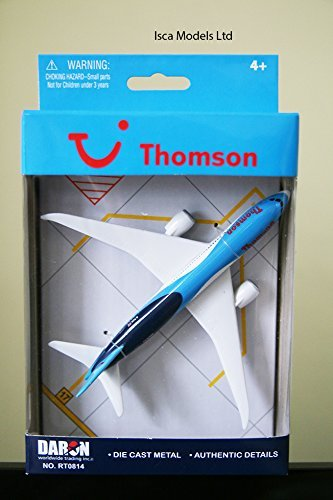 real-toys-rt0814-thomson-boeing-787-dreamliner-diecast-toy-plane-approx-135mm-long