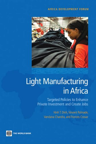 light-manufacturing-in-africa